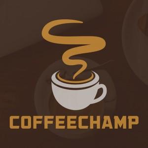 Kontakt | coffeechamp.de