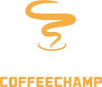 coffeechamp.de