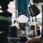 Filterkaffee machen: In 3 Schritten Kaffee brühen mit dem Handfilter